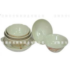 密胺瓷器皿
