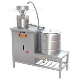 豆浆豆奶机