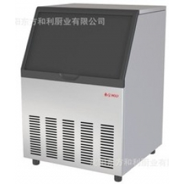 制冰机60KG