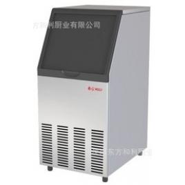制冰机25KG