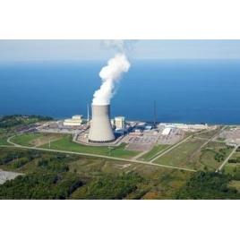 大连中电核电检修有限公司厨房设备工程