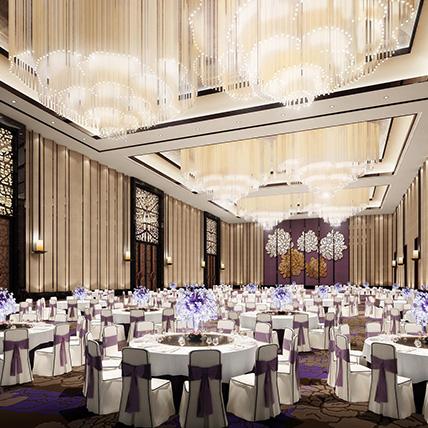 星级酒店亿博app注册解决方案