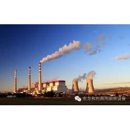 国电双辽发电厂亿博app注册设备工程