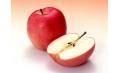 水果该怎么挑选你知道吗?