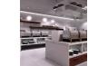 商用亿博app注册设计中备餐间的重要性!